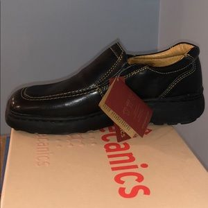garvalin Shoes - loafers for a little boy